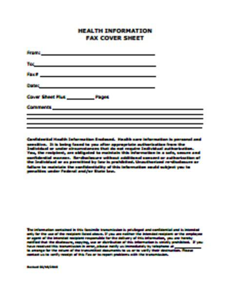 cover letter press kit